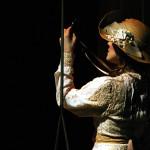 A Importância de Ser Fiel (Foto: Claudinei Nakasone)